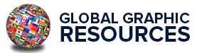 Contact - Global Graphic Resources