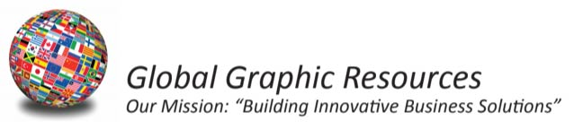 Global Graphic Resources