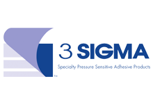 GGR & 3 Sigma Partnership